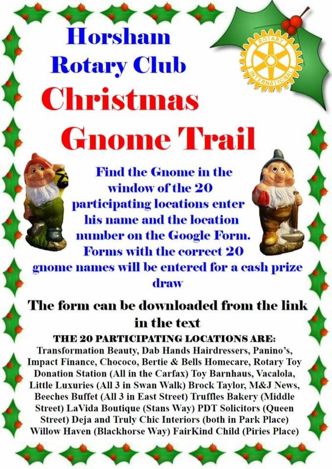 christmas_gnome_trail_960