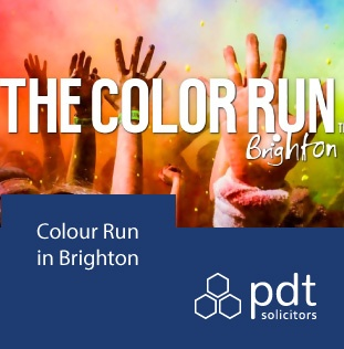 colourrun_316