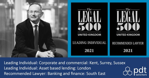 legal50021_noel_600
