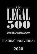 uk_leading_individual_2020_214