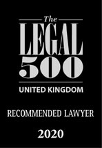 uk_recommended_lawyer_2020_214