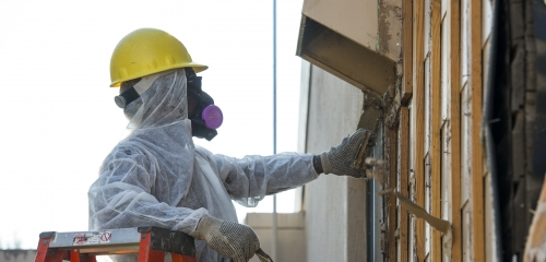 An Introduction to Asbestos