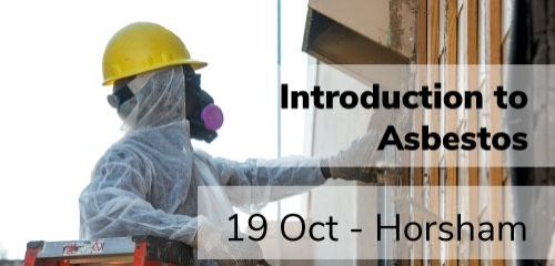 An Introduction to Asbestos