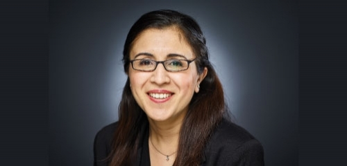 Bhavna Patel promoted to Partner at PDT Solicitors
