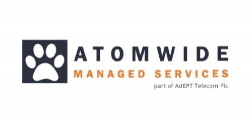 PDT Solicitors advises shareholders on sale of Atomwide Limited