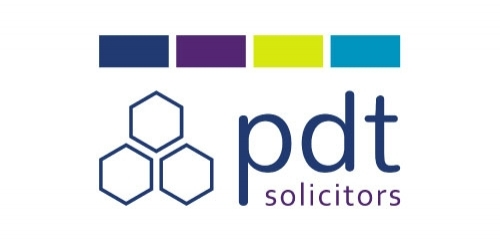 We are looking for a Legal Property Administrator