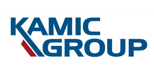 PDT advises Kamic Group on the acquisition of SIGA Electronics