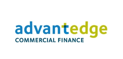 PDT Solicitors advises on the sale of Advantedge Commercial Finance to eCapital Corp