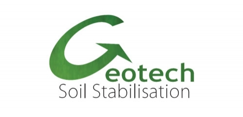 PDT Advise Geotech on an investment of £14 million
