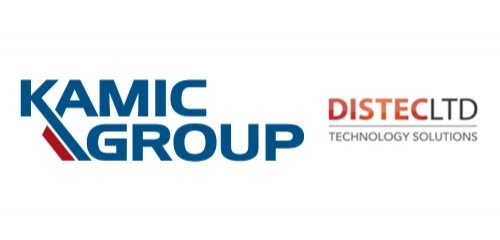 PDT advises KAMIC Group on the acquisition of Distec Limited
