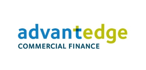 PDT Solicitors advises Advantedge Commercial Finance Limited on their acquisition of Henry Howard
