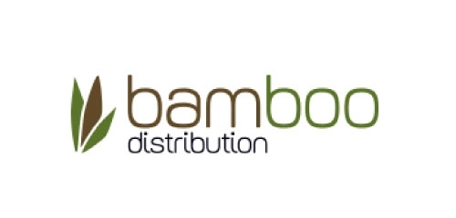 PDT Solicitors advises management on the investment by Rubicon Partners in Bamboo Distribution Limited