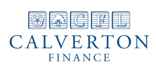 PDT Solicitors advises on the sale of Calverton Finance to Cubitt Trade Holdings