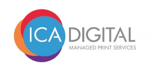 PDT Solicitors advises on the sale of ICA Digital to Automated Group Systems Limited