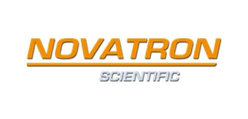 PDT Solicitors advises on the sale of Novatron Scientific Ltd