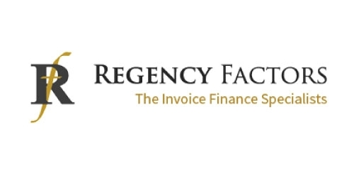 PDT Solicitors advises on the sale of Regency Factors and Regency Trade Finance to Cubitt Trade Holdings LLC