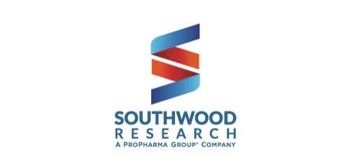 PDT Solicitors advises on the sale of Southwood Research to ProPharma Group
