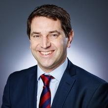 Andrew Hoad
