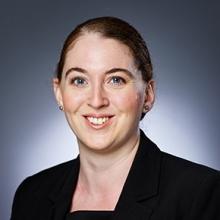 Laura McMaster