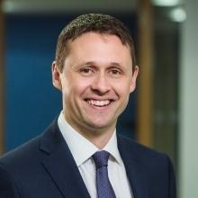Gareth Collins