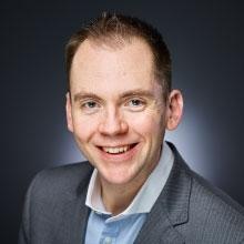 Ian Lindley