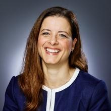 Rebecca Glazebrook