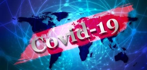 COVID-19 Legal Hub