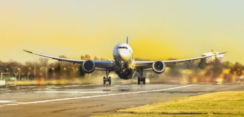 Air passenger claims for delayed and cancelled flights