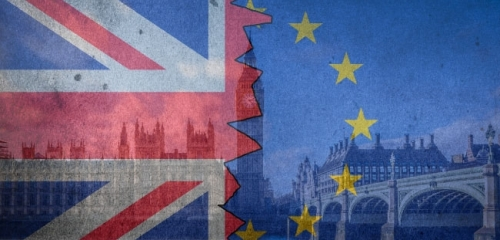Is English law still the law of choice post-Brexit?