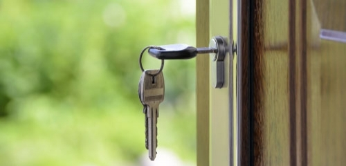 Covid-19 - Moratorium on Commercial Lease Forfeiture - A Welcome Respite for Tenants Struggling During the Current Lockdown