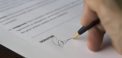 Update on Claims under Sale and Purchase Agreements