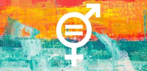 International Women's Day – Women in Law Forum at PDT