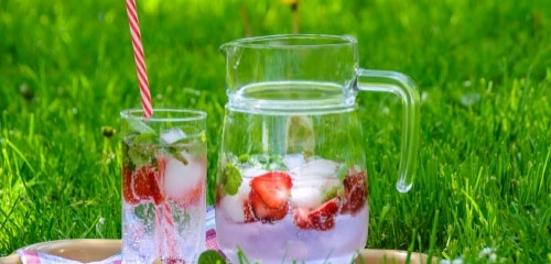 A Summer-y Summary: Employment Law and HR Update