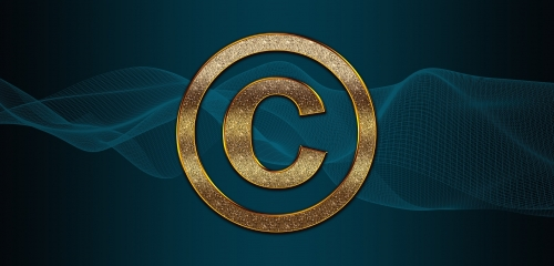 Are your ideas and intellectual property protected?