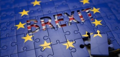 How will Brexit impact your new or existing supply contracts?