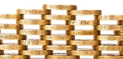 Coronavirus business interruption loans – update on personal guarantees