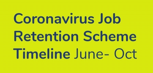 A Gordian Knot: Unravelling the Coronavirus Job Retention Scheme. Key guidance links and what we need to do and when.