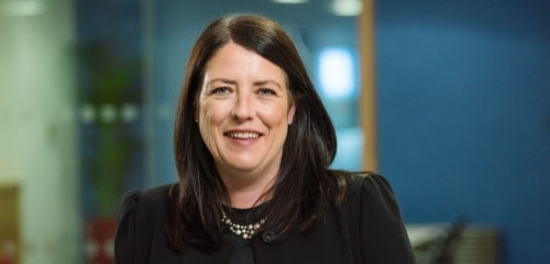 Generation X – Lawyers in Lockdown continued… Jane Bowden, Partner in our Real Estate department describes her experiences working from home as a Generation X.